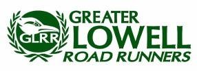 GLRR_Logo