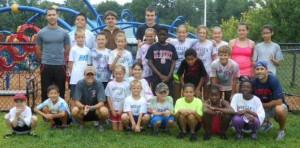 GLRR Youth Running-Week 1-8-9-2013-crop