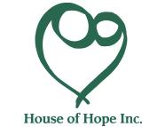 HouseOfHopeLogo