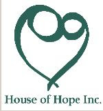 Club Meeting Monday Eve, August  29th – Berna's & House of Hope